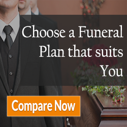Compare Funeral Plans